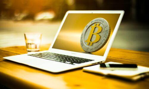 6 Benefits of Bitcoin Casinos