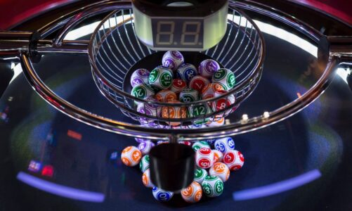 How do I know if a Bitcoin casino is trustworthy?