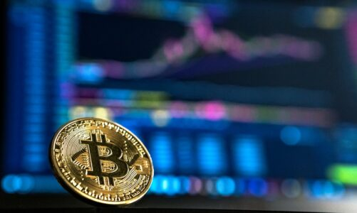 Aside from Gold and Stocks, Is Bitcoin the Next Big Thing?