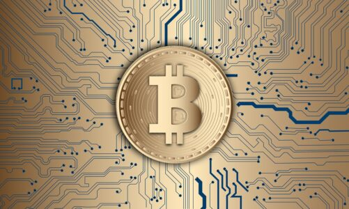 More than 100 million unique users now have accounts with bitcoin and cryptocurrency