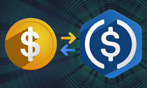 Bitcoin and Stablecoin: Who Will Win?