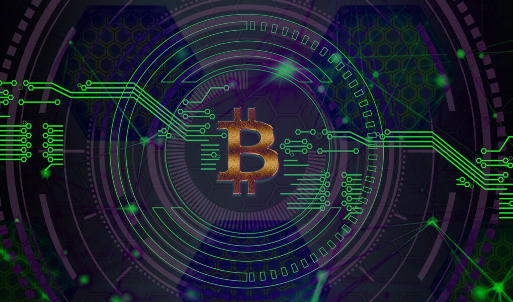 How will bitcoin (BTC) prices change in 2021?