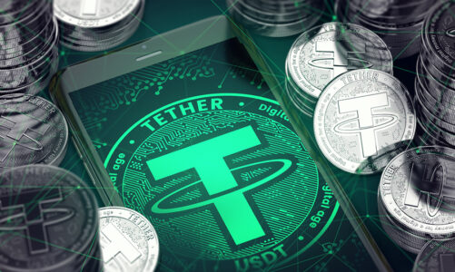 What is USDT and How to Buy USDT?