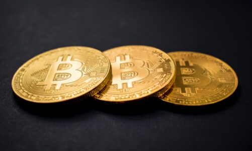 Goldman Sachs CEO: Big changes in Bitcoin regulation coming