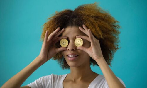 Analysis Says Americans Made $4.1 billion Investing in Bitcoin Last Year